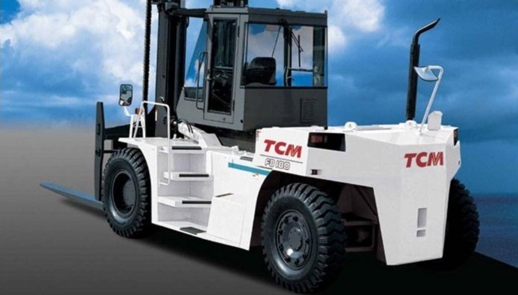 Tcm-FD160-230