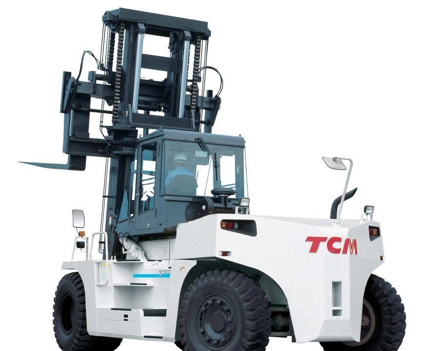 Tcm-FD250-300