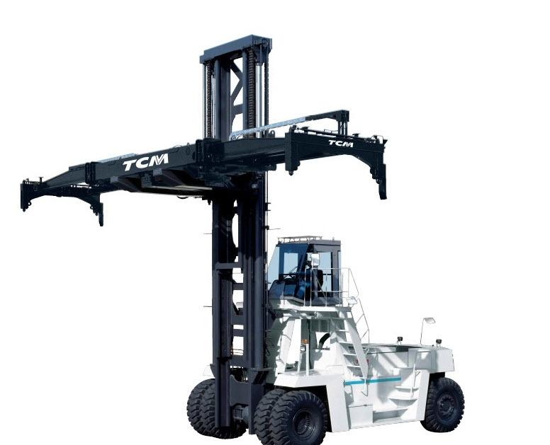 Tcm-FD370-430